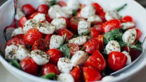 604-Capreze-tomaat-salade-1920-Fotos-voor-Therapeuten