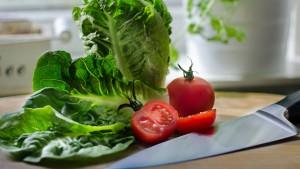 636-Salade-koken-tomaat-1920-Fotos-voor-Therapeuten