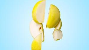 697-Appel-vallen-kleur-1920-Fotos-voor-Therapeuten