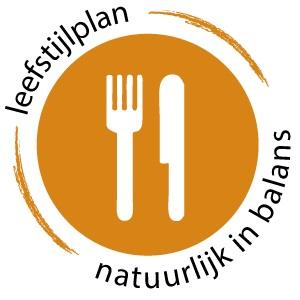 logo_balans_nieuw